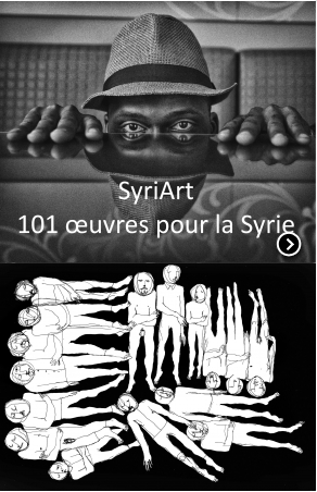 Syriart