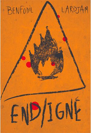 Affiche End/Igné