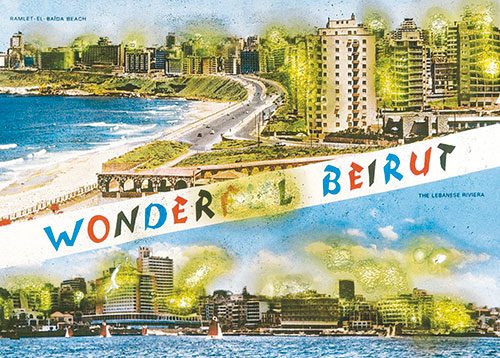 CPG_WonderfulBeirutw500