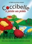 coccibelle