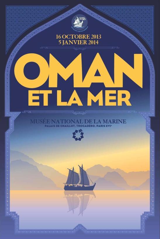 oman-et-la-mer