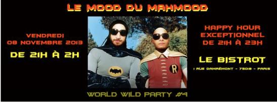 mood du mahmoud 4