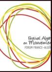 festival algérie en mouvement