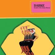dabke_compil