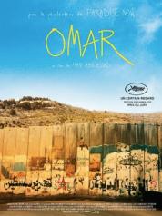 omar affiche