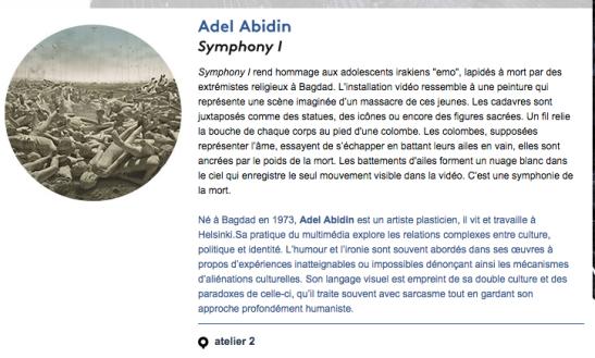 Adel Abidin 1