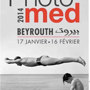 affiche photomed