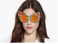 fahad al marzouq glasses