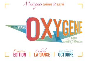 festival piano oxygene