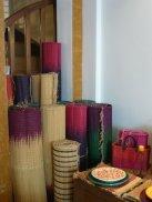 comptoir de tunisie tapis