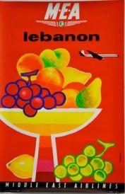 mea lebanon 1