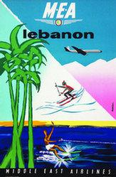 mea lebanon 2