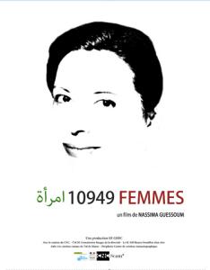 10949 femmes 1