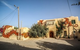 ELSEED-04-01-site-djerbahood-462x291