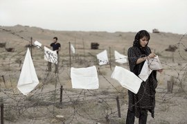 gohar-dashti_today-life-and-war-1