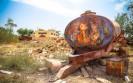 ZIED-01-01-site-djerbahood-462x291