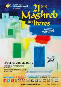 maghreb des livres