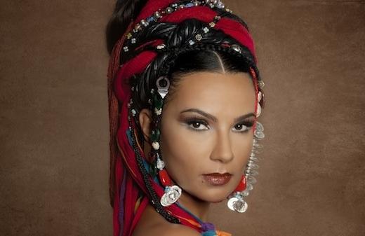 oum_soul_of_morocco2clamia_lahbabi-1