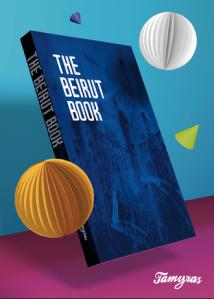 the beirut book 2