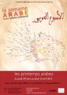 semaine arabe28