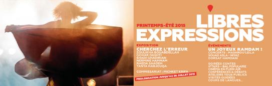 libres_expressions_800x255