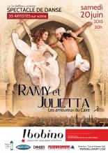 ramy_julietta_affiche12-logo5 (3)
