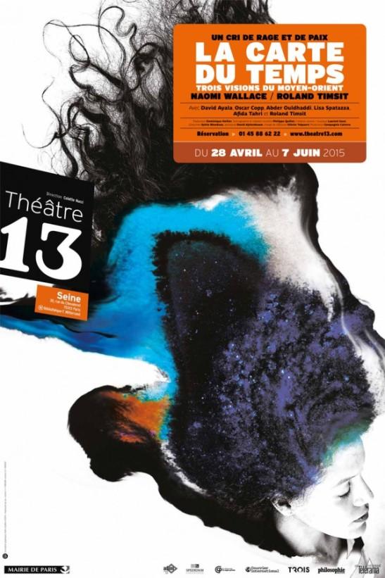 theatre 13
