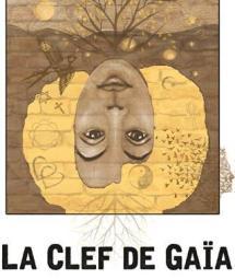 la-clef-de-gac3afa-al-andalus-festival-davignon-2015-affiche