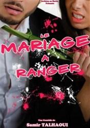 mariage a ranger