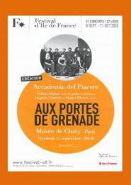 AUX-PORTES-DE-GRENADE-OK-495x700