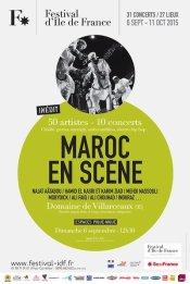 festival-ile-france-maroc-scene_339251